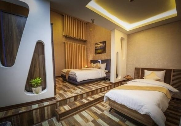 soumia-hotel-ahvaz (7).JPG