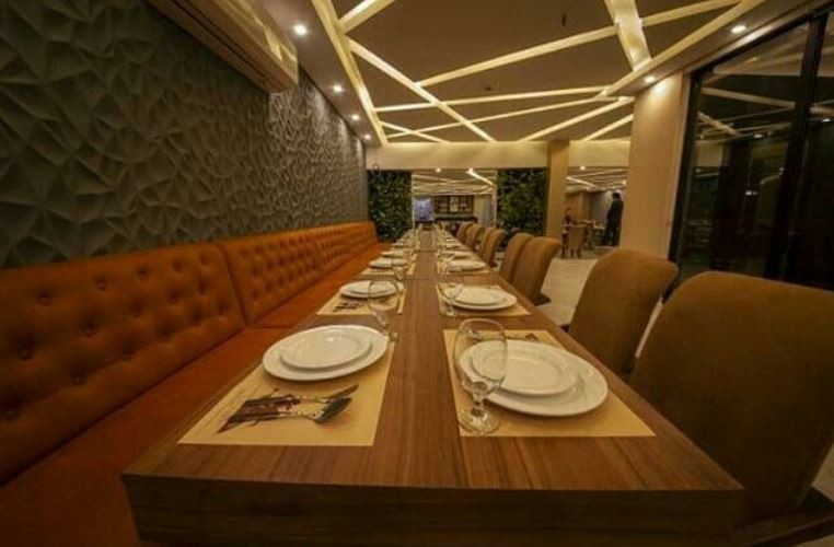 soumia-hotel-ahvaz (10).JPG