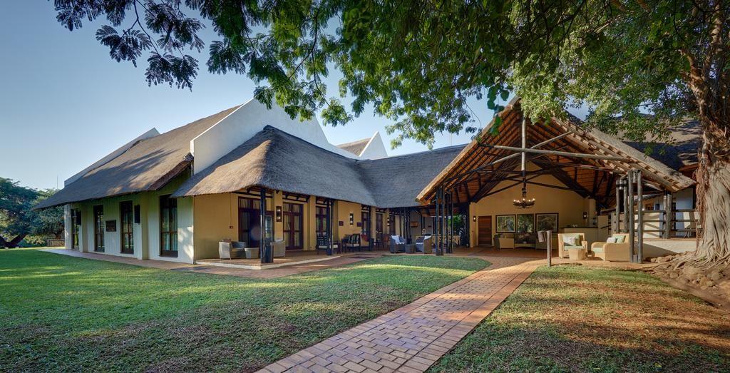 Kwa Maritane Bush Lodge (9).jpg