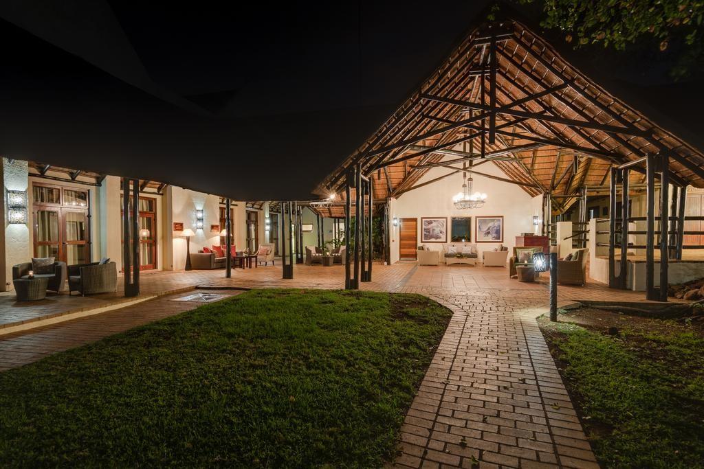 Kwa Maritane Bush Lodge (10).jpg