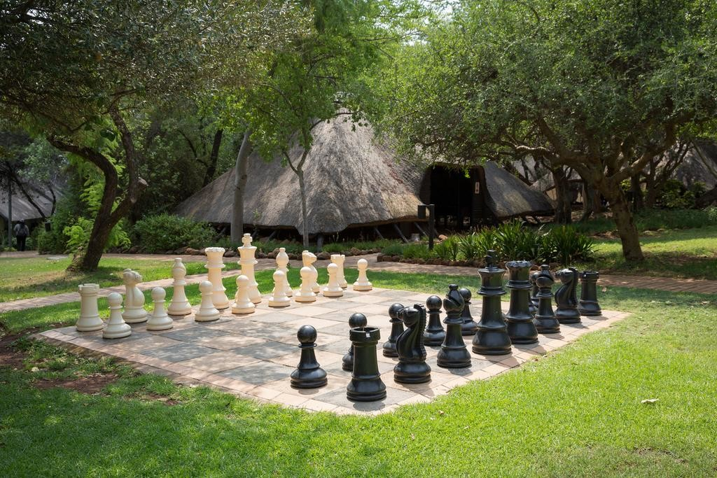 Kwa Maritane Bush Lodge (6).jpg