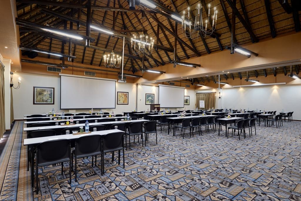 Kwa Maritane Bush Lodge (7).jpg