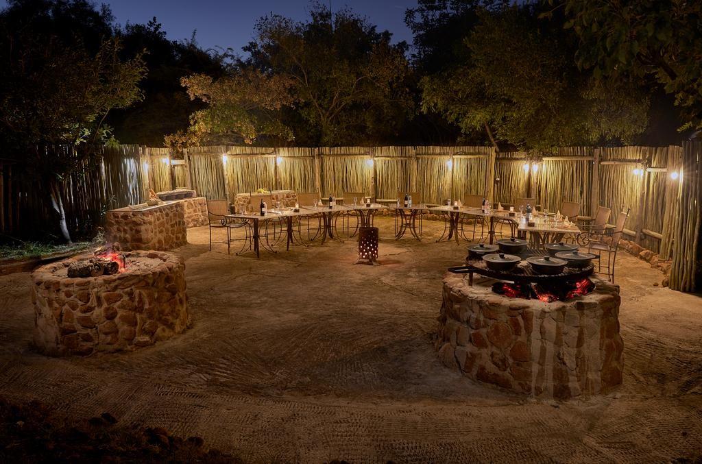 Kwa Maritane Bush Lodge (16).jpg