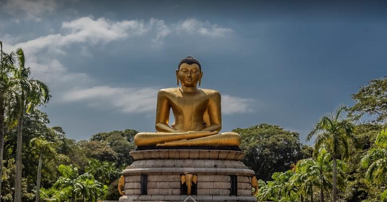 Viharamahadevi Park (3).png