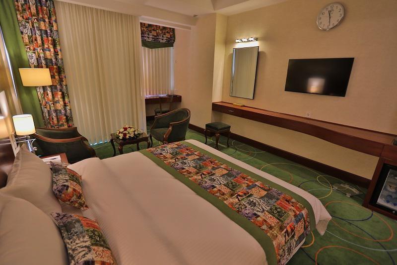hotel homa1 (3).jpeg