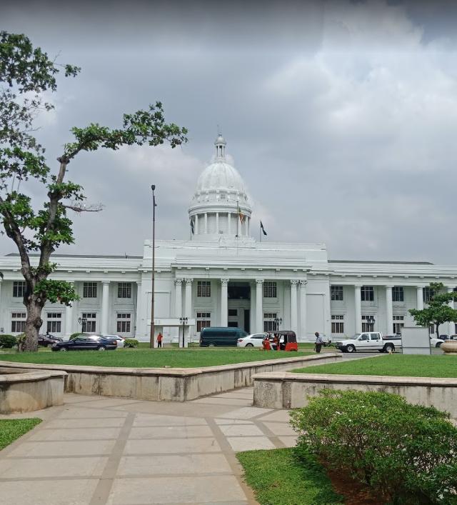 Viharamahadevi Park (1).png
