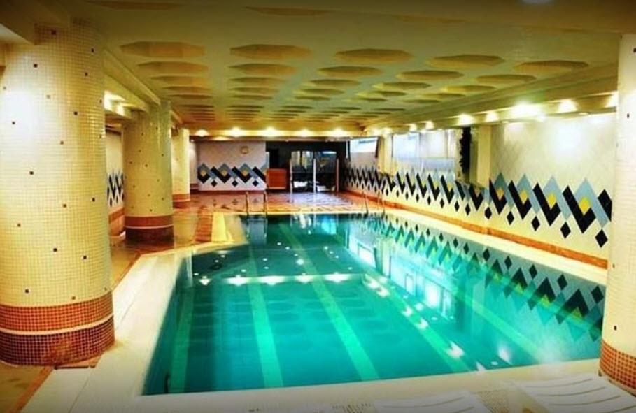 hotel homa 1 (6).jpg