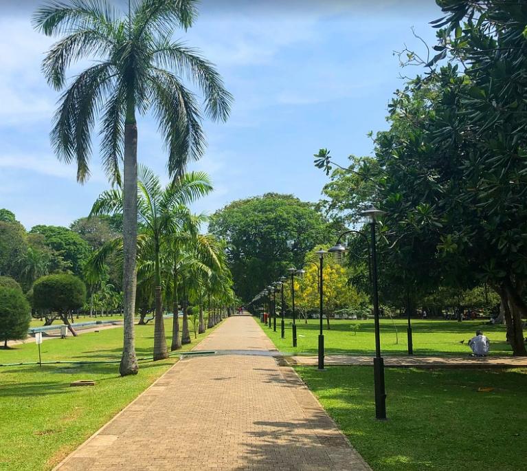 Viharamahadevi Park (4).png