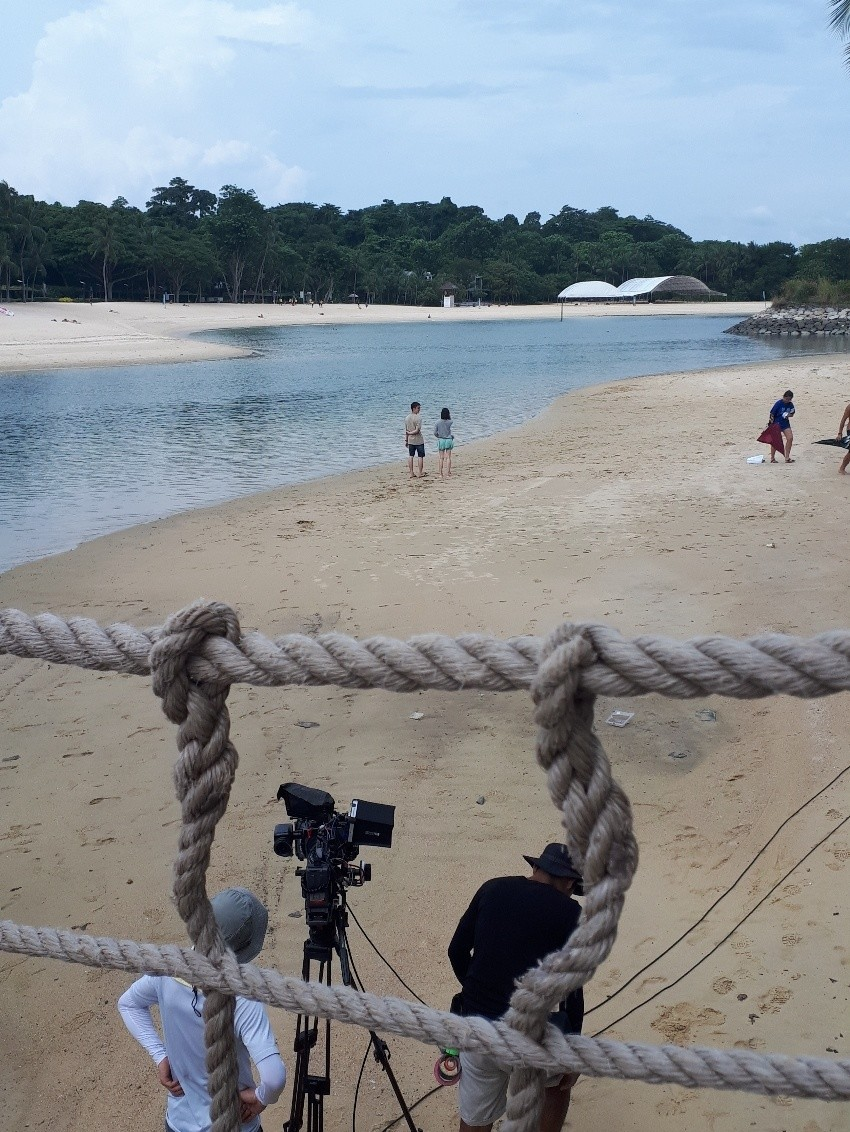 Floating Bridge at Siloso Beach (3).jpeg
