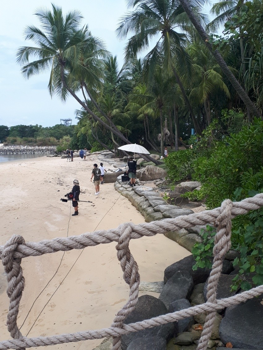 Floating Bridge at Siloso Beach (2).jpeg