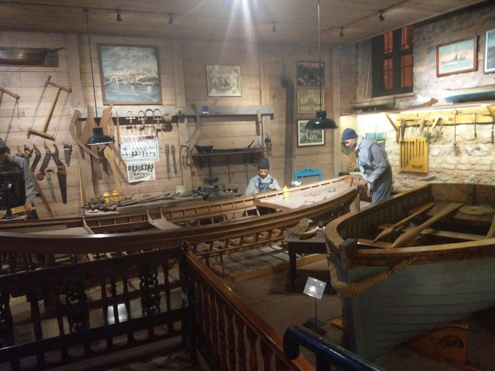 rahmi-m-koc-museum-istanbul (5).jpg