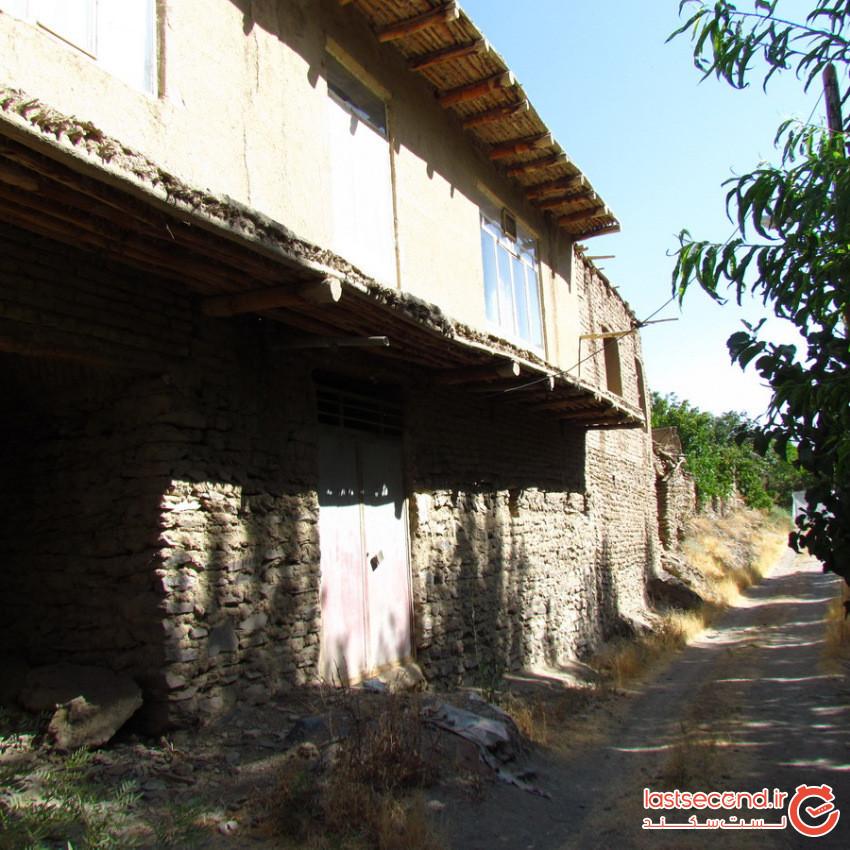 Abbasabad Village Golpayegan (5).jpeg