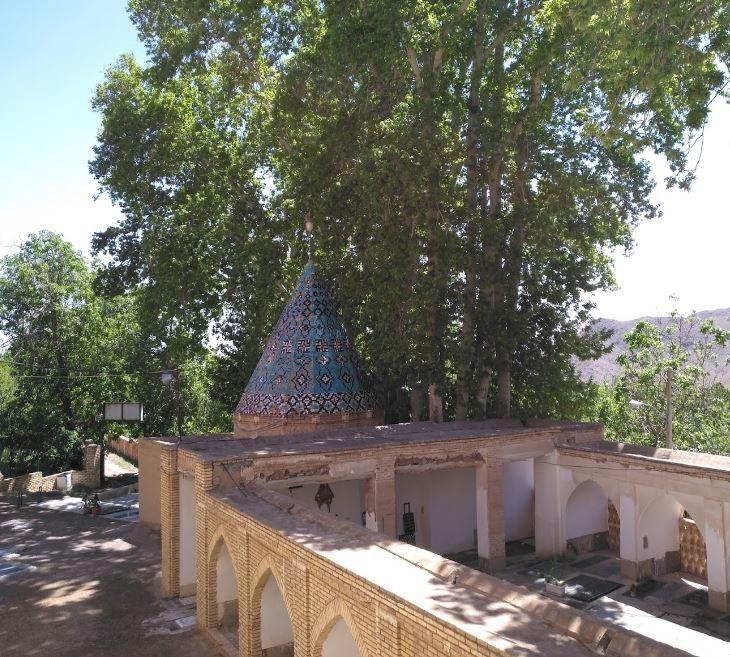 Tameh Village Natanz (1).JPG