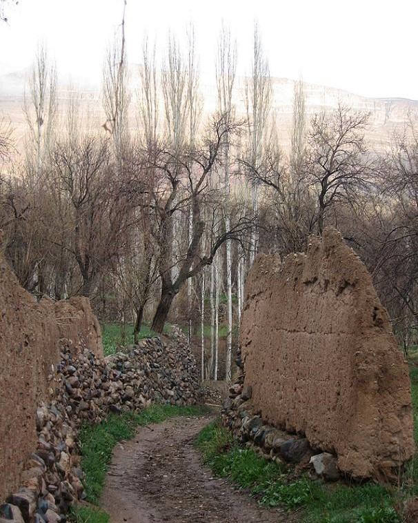 Bijegan Village Delijan (1).jpg
