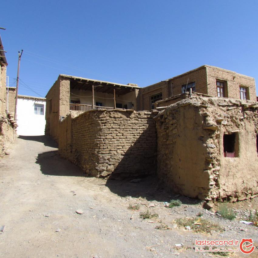 Abbasabad Village Golpayegan (1).jpeg