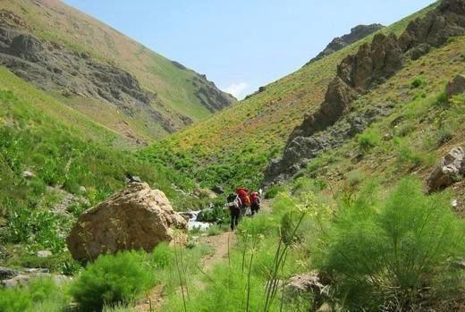 Varangeh Rud Village Asara (1).jpg