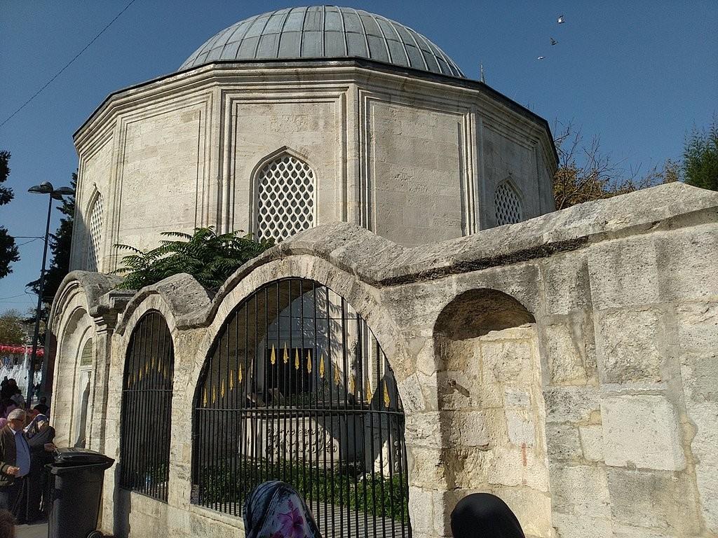 eyup-sultan-mosque-eyup-sultan-camii (3).jpg