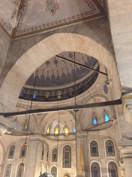 eyup-sultan-mosque-eyup-sultan-camii (7).jpg