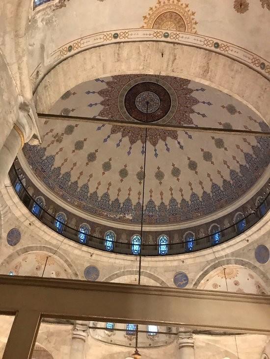 eyup-sultan-mosque-eyup-sultan-camii (6).jpg