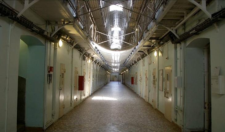 با وحشتناک ترین زندان های جهان آشنا شوید!
