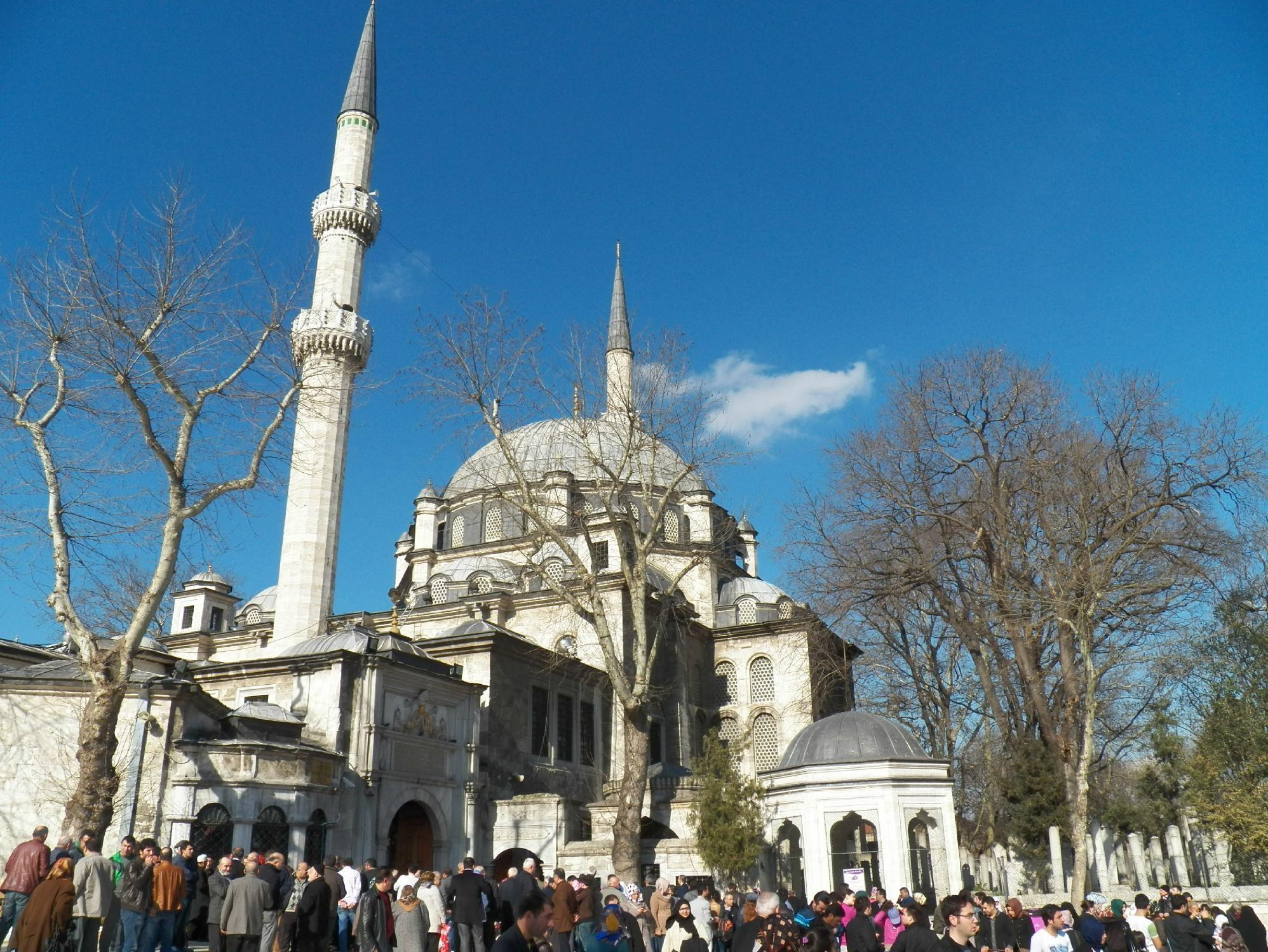 eyup-sultan-mosque-eyup-sultan-camii (1).jpg