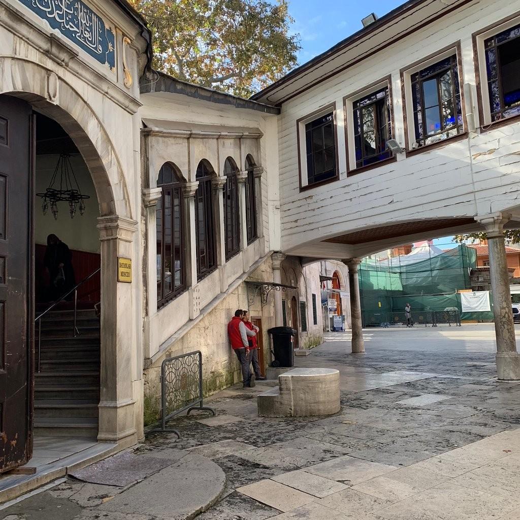 eyup-sultan-mosque-eyup-sultan-camii (5).jpg