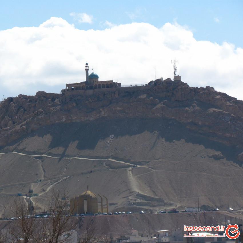 khezr-mountain-qom5.jpeg