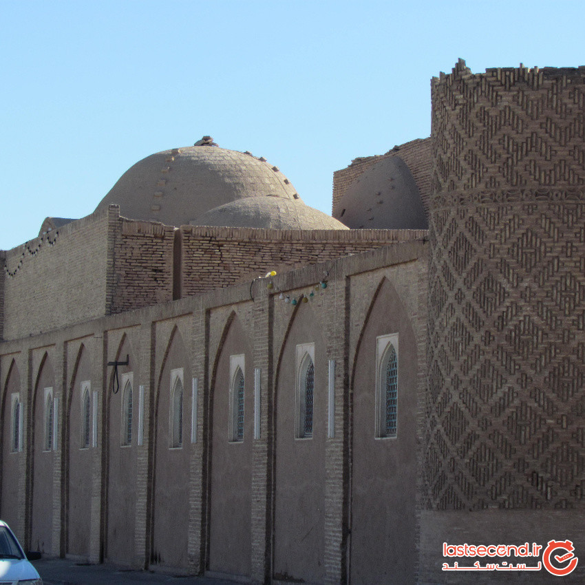 Emam Khomeini Mosque kerman (4).jpeg