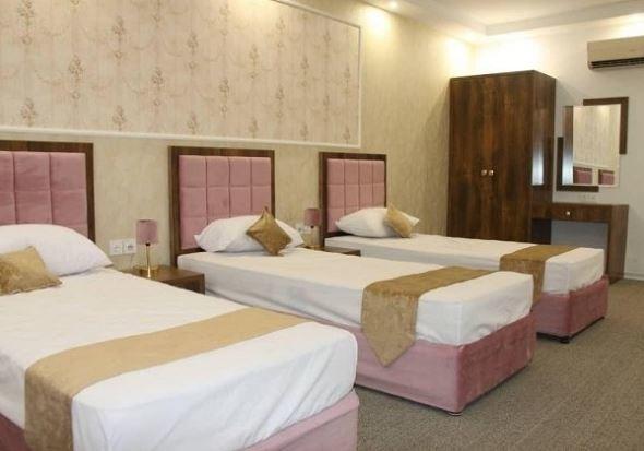 Takhti Hotel  (2).JPG