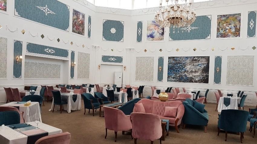 Takhti Hotel  (5).jpeg