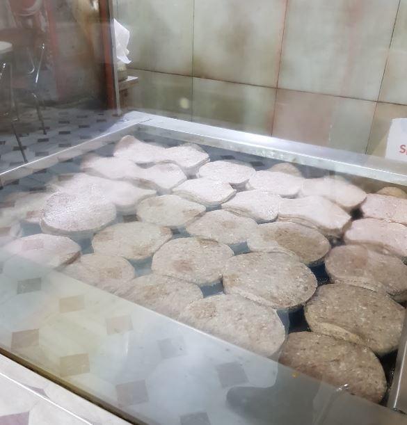 hamburger-tina-ahvaz (3).JPG