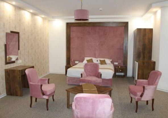 Takhti Hotel  (3).JPG