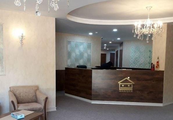 Takhti Hotel  (5).JPG