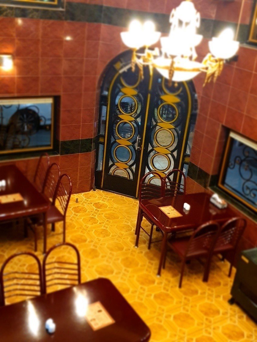 Ghouch Restaurant karaj (2).jpeg