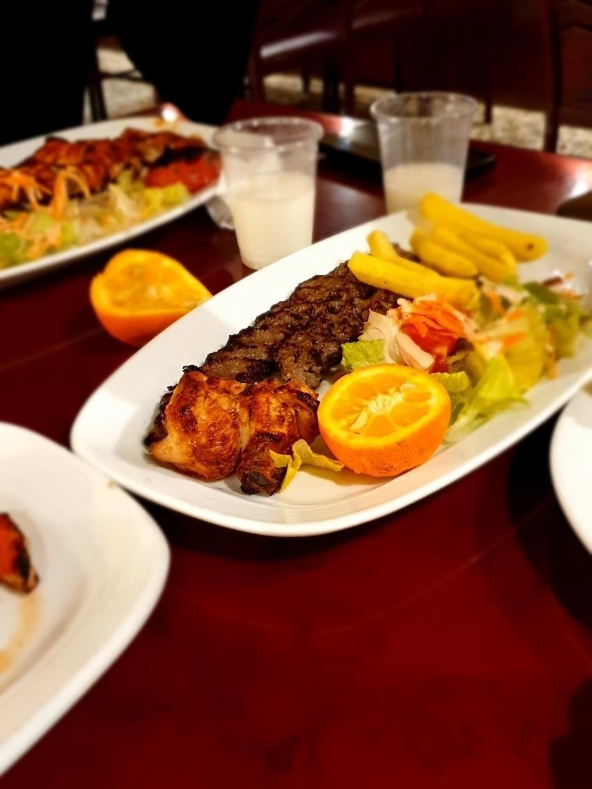 Ghouch Restaurant karaj (1).jpeg
