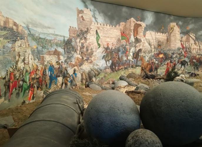 military-museum-asker-muzesi (8).JPG