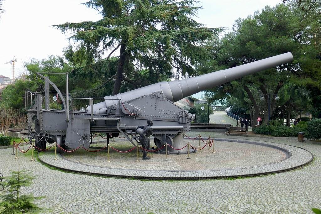 military-museum-asker-muzesi (5).jpg