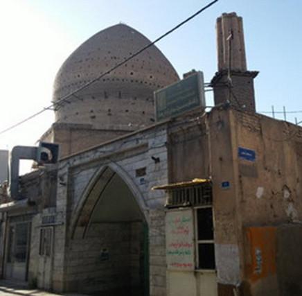 مسجد و مدرسه معیرالممالک (4).jpg