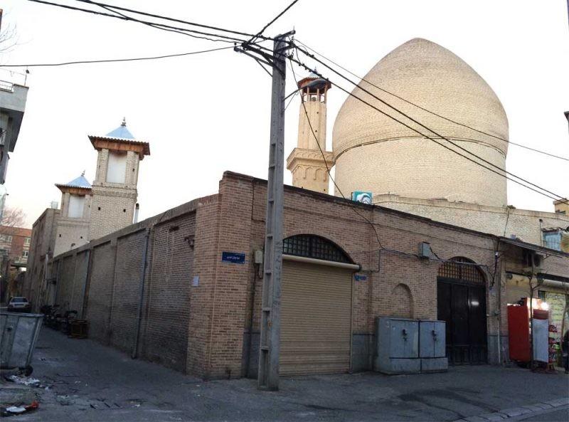 مسجد و مدرسه معیرالممالک (3).jpg