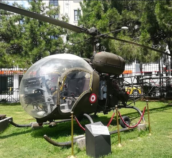 military-museum-asker-muzesi (1).JPG