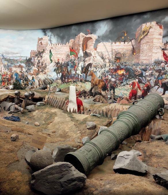 military-museum-asker-muzesi (2).JPG