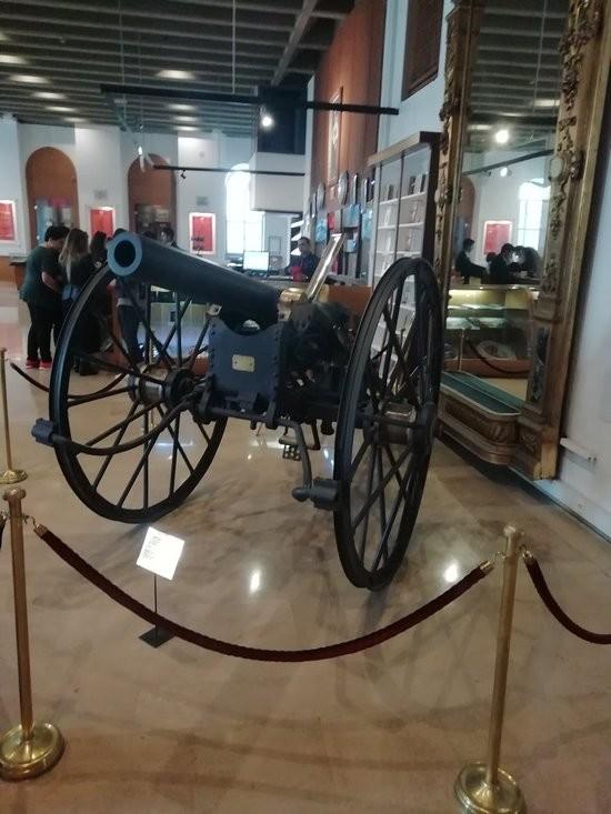 military-museum-asker-muzesi (3).jpg