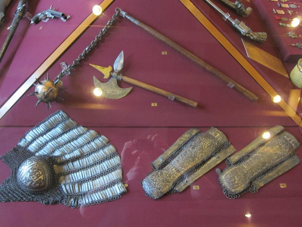 military-museum-asker-muzesi (6).jpg