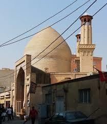 مسجد و مدرسه معیرالممالک (2).jpg
