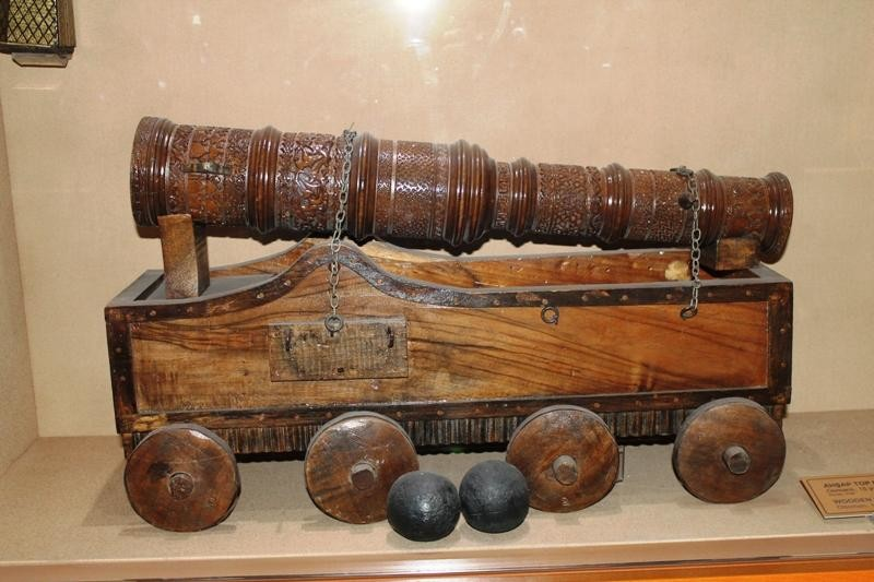 military-museum-asker-muzesi (4).jpg