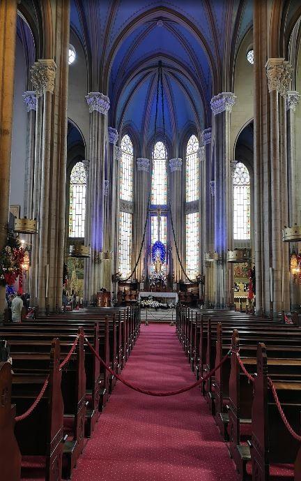 st-anthony-of-padua-church-istanbul (6).JPG