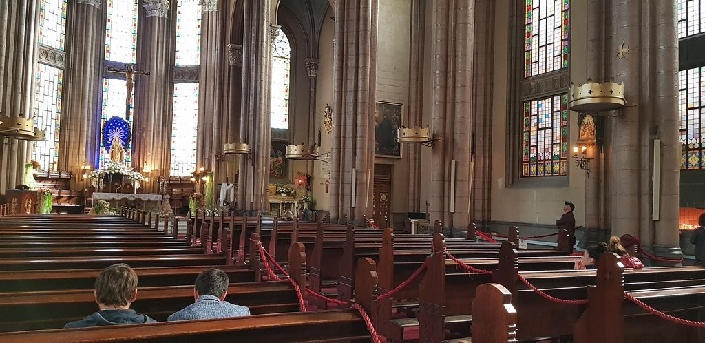 st-anthony-of-padua-church-istanbul (4).jpg
