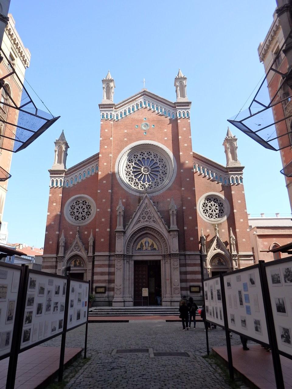 st-anthony-of-padua-church-istanbul (2).jpg