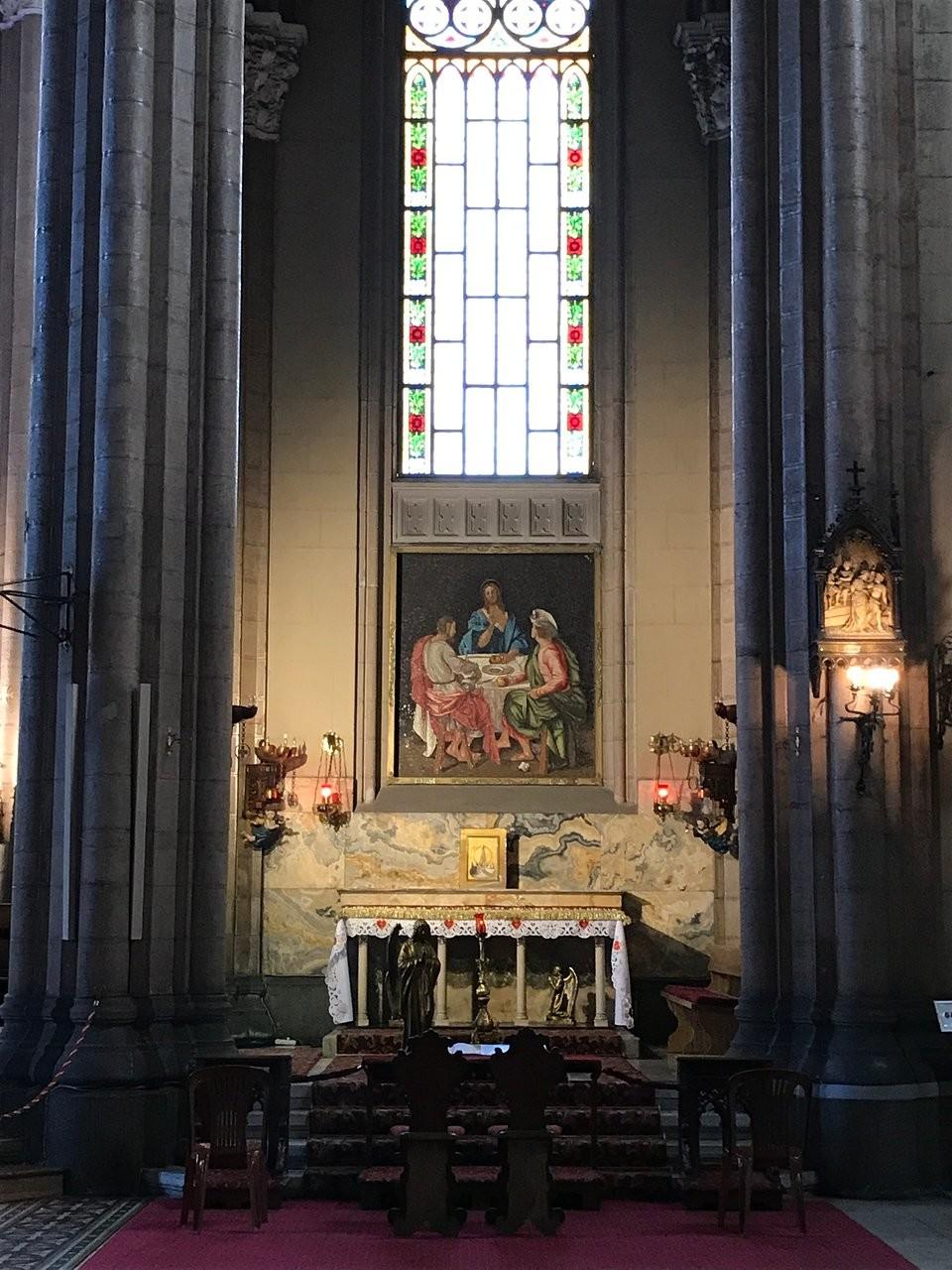 st-anthony-of-padua-church-istanbul (5).jpg