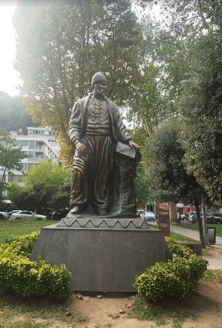 bebek-istanbul (5).JPG